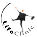Life Clinic - Wellington Medicals Assessments